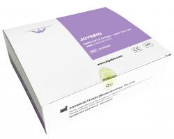 Antigentest in 5er Box, JOYSBIO SARS-CoV-2 Antigen Rapid Test Kit
