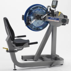 First Degree E720s Multifunktionaler Oberkörper-Ergometer