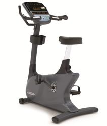 Vision Fitness U60 Ergometer