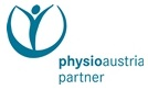 Physio Austria Partner