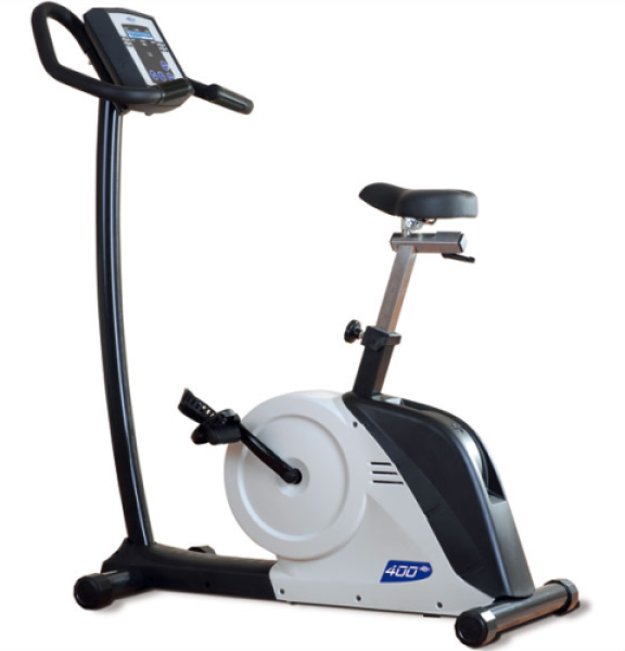 Ergo-Fit CYCLE 400 Ergometer