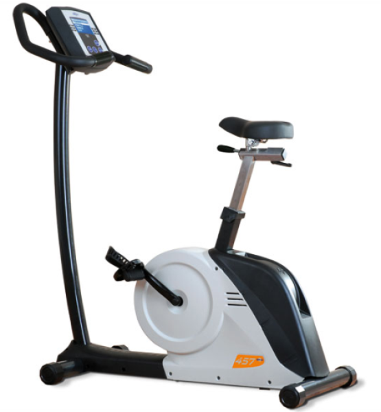 Ergo-Fit CYCLE 457 MED Ergometer